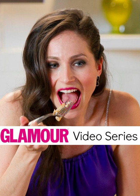Arielle J Fierman - Food Network