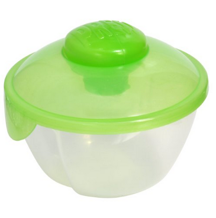 the 5 best salad containers by bewellwitharielle.com