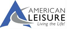 american leisure logo