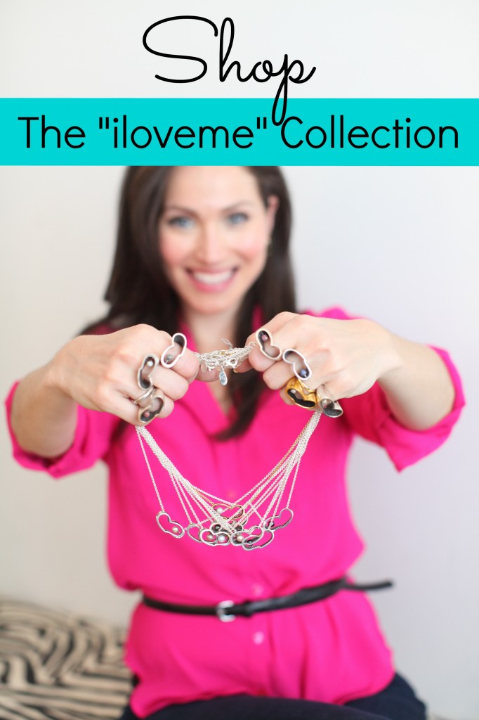 shop the iloveme collection.jpg